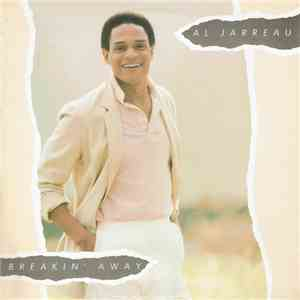 Al Jarreau - Breakin' Away download mp3 flac